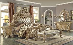 Victorian Bedroom Ideas Decor Interior