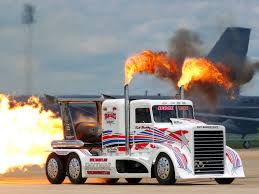 Image Trucks Shockwave Jet White Flame Automobile 2048x1536 Peterbilt Trucks Wallpapers Truck 19x1200 718443 Cool Fahrzeuge Wallpaper Amazing And Big Rig Chevy Cave Semi Truck Wallpapers Oloshenka Pinterest Semi Trucks Hd Free Pixelstalknet Cat Gallery Download Rigs 1080p For Android Trucking Group 62 Wallpapersafari Images Autoinsurancevnclub