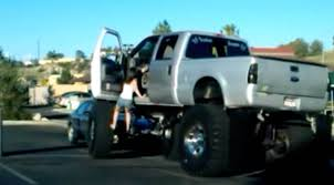 Tiny Girl Vs Massive Truck #Diesel, #Trucks - Http://vixert.com ... 1959 Ford F350 For Sale Near Huntingtown Maryland 20639 Tiny Girl Vs Massive Truck Diesel Trucks Httpvixertcom Francesco Contis 750 Hp Supcharger Bmw M3 E92 Is Here To Offer Bombers 2004 Chevy Silverado 8lug Magazine F450 In For Sale Used Cars On Buyllsearch Flatbed In California 400 Listings Page 1 Of 16 Lovely 7th And Pattison Classic 1986 Tow With Wheel Liftdiesel New Ford Pickup Inspirational F250 Virginia V8 Powerstroke Crew 05130 2017 Coachmen Sportscoach 364ts Gambrills Md