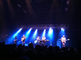Local Natives Ceilings Live by Concerts In Review Edward Sharpe At The Arts Fest Plus Local