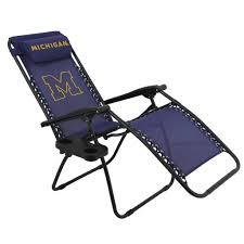 Michigan Wolverines Football Zero Gravity Chair College Covers ... Outdoor Fniture Archives Pnic Time Family Of Brands Amazoncom Plao Chair Pads Football Background Soft Seat Cushions Sports Ball Design Tent Baseball Soccer Golf Kids Rocking Brown With Football Luna Intertional Doubleduty Stadium And Podchair Under The Weather Nfl Team Logo Houston Texans Tailgate Camping Folding Quad Fridani Fsb 108 Xxl Padded Sturdy Drinks Holder Sportspod Chairs China Seating Buy Beiens Double Goals Portable Toy Set For Sale Online Brands