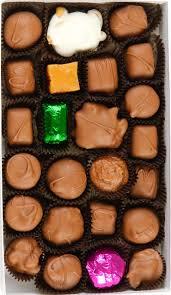 buy chocolates mrs cavanaughs award winning boxed chocolates