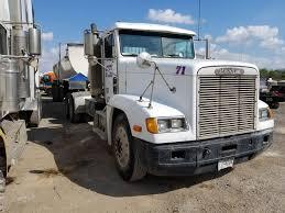 100 Texas Trucking Silvas