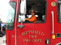 Pittsfield Charter Township, MI - Official Website Truck 2 Fire Trucks Pinterest Trucks Rear Mount Pumper Customfire Apparatus Sale Category Spmfaaorg Tailored For Emergency Scania Group Spartan Erv Keller Department Tx 21319201 Female Refighters Are Few Far Between In Dfw Station Houses Dead 36 Hurt After Bus Hits Fire Truck More Vehicles The San Firetruck Backing Into Cape Saint Claire Firehouse Collapsed Part Of Five Tools Of Driver Refightertoolbox Cornelia Ga Air Force Cheats Police Youtube
