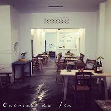 vin cuisine cuisine de vin đà nẵng đánh giá về nhà hàng tripadvisor