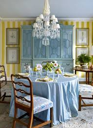 Teal Color Living Room Decor by Paint Accent Wall Color Ideas Colorful Dining Room Sets Dining