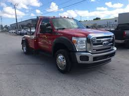 Ford F450 Tow Trucks In Miami, FL For Sale ▷ Used Trucks On ... F6352idps_2017d450ow_tru_fosale_jdan_wrecker_mpljpg Our Weekend With A Ford F650 Tow Truck Trucks For Salefordf650 Xlt Super Cabfullerton Canew Car Aggressive Auto Towing Ltd Abbotsfords Source For In Massachusetts Sale Used On Used 2009 Ford Rollback Tow Truck For Sale In New Jersey 2017 Ram 3500 Tradesman Crew Cab 4x4 Sold Minute Man Xd Jerr Dan Pictures New York Buyllsearch 2006