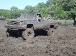Chevy Mudding | Muddin' | Pinterest | Mudding Trucks, 4x4 And Cars Chevy Mud Truck V 11 Multicolor Fs17 Mods Mudbogging 4x4 Offroad Race Racing Monstertruck Pickup Huge 62 Diesel 9000 Youtube 1994 Chevy Silverado 1500 4x4 Mud Truck Snow Plow Monster Hdware Gatorback Flaps Black Bowtie With Video Blown Romps Through Bogs Onedirt 1978 Chevrolet Mud Truck 12 Ton Axles Small Block Auto Off 1996 Ford Bronco 32505 Local Bog Picture Supermotorsnet 1982 Gmc Jimmy Trazer Blazer K5 C10 Aston Martin Db11 Amr Gets More Power And Carbon Fiber Lifted 1995 S10 Blazer On 44s Trucks Gone Wild Classifieds