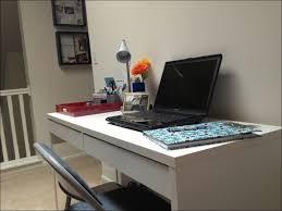 Micke Desk With Integrated Storage Hack by Bedroom Amazing Ikea Micke Desk Black White Ikea Micke Desk