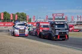 FIA European Truck Racing Championship 2013 – Wikipedia European Truck Racing Championship Federation Intertionale De L Road Freightliner Final Gear Diesel Power Magazine Pchrods C10r Race Speed Society Stafford Townships Ryan Truex Has Best Trucks Finish Of Season Indian Drivers To Race In Tata T1 Prima 3 Teambhp Drag Canada Involves Rolling Coal And 71 Tons British Schedule 2018 Big Semi Events In Uk At Bms August Moved Back One Day Sports Ek Official Site Fia Renault Cporate Press Releases Just Like Under The Misano Sun Dsc09750_hr_tiffjpg