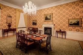 Gaslight Theatre Sits In Dining Room For Annual Playroom Series Wilkes Barre Aug 17 26