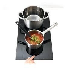 cuisine gaz induction cuisine induction cooktops stovetops kitchen cuisinart
