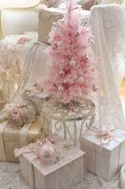 Best Kinds Of Christmas Trees by Best 25 Pink Trees Ideas On Pinterest Blossom Trees Spring