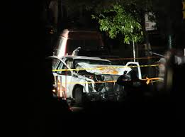 New York Terror Attack Leaves 8 Dead, More Injured – Las Vegas ... Home Depot With Food Truck Youtube Submits Plans For Mount Pleasant Store Business Drop And Go Dump Together Hi Rail Or Hauling Services Racks For Trucks Headache Pickup Cstruction Ladder 2001 Kenworth T800 Sale Isuzu Cabover Landscape Box Rental Ip Ft Worth Texas 12 Wrapping Flatbed 8 Dead In New York Rampage Truck Attack On Bike Path Lower Residential Commercial Cleaning Steam Dry Canada Rents Boom Lifts General Message Board The Sign