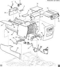 Gmc Truck Parts Diagram. Schematic Diagram. Schematic Wiring Diagram