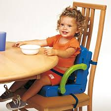 Booster Seat For Toddlers When Eating by Portable Booster Seats For Eating With Adjustable Positions