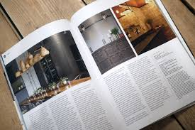 100 Interiors Online Magazine In The Press Darc Run For The Hills