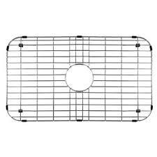 Sink Grid Stainless Steel sink grids you u0027ll love wayfair