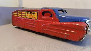 Sold - Buddy L, Marx , Mr. MAGoo TRucks F/S | The Classic And ... A Buddy L Fire Truck Stock Photo Getty Images 1960s 2 Listings Repair It Unit Collectors Weekly Vintage Buddy Highway Maintenance Wdump Bed Nice Texaco Tanker 1950s 60s Ebay Antique Toy Truck 15811995 Alamy Junior Line Dump 11932 Type Ii Restored American Vintage Large Oil Toy Super Brute Ems Truck 1990s Youtube Awesome Original 1960 Merrygoround Carousel Trucks Keystone Sturditoy Kingsbury Free Appraisals 1960s Traveling Zoo 19500 Pclick