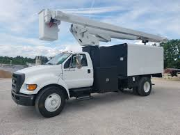 2007 Ford F750 W/ Lift-All Forestry Boom And Body : Bucket Trucks Bucket Trucks 400s Telescopic Boom Lift Jlg 1998 Gmc C7500 Liftall Lan65 Truck For Sale Youtube Intertional 4300 2007 Tc7c042 Material Handling Wliftall Lom1055 Freightliner M2 4x4 Lanhd752e 80 A Hydraulic Lift Bucket Truck On The Street In Vitebsk Belarus Ford F750 For Sale Heartland Power Cooperative Aerial 3928tgh By Van Ladder Video W Forestry And Body