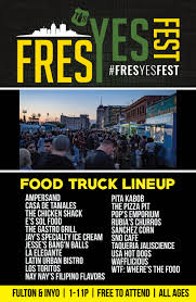Food Truck Lineup For FresYes Fest (This Saturday, Downtown Fresno ... Wildest Mud Fest Ever 2018 Part 4 At Trucks Gone Wild Youtube 2 Summit Food Truck Home Facebook Hot Trucks Of The Holley Ls Fest Automobile Magazine Rhody Carnival May Relocate Port Townsend Leader Fan Food Stanford University Athletics Mayberry Truck Gone Wild Louisiana Mud Part Columbus Taco Its A Wrap On Twitter Today Is West Houston