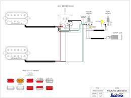 Wiring Diagram On Big Tex Trailer The With Wire Agnitum Gallery Image