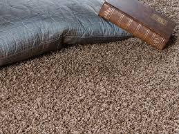 plush carpet tiles basement new decoration affordable plush
