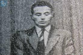 nantes le 28 novembre 1951 nantes vivait sa dernière exécution
