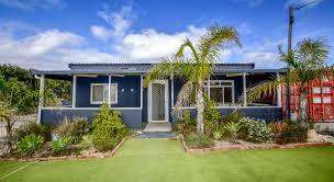 100 Venus Bay Houses For Sale 7 Matson Tce SA 5607 Sold Elders Real Estate