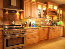 woodbridge kitchen cabinets menards great medallion at and made