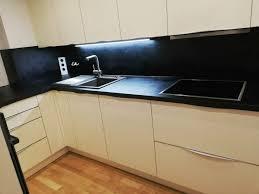 küchenmonteur münchen möbel küchenmontage ikea handwerker
