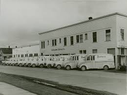 Trucks. Bellingham Bakery 'Delivery Fleet' Around 1950. 2003 North ... Ah Chihua Taco Truck Bellingham Wa Food Trucks Roaming Hunger Birch Equipment Funds Technical College Diesel Technology Filebellingham Police Neighborhood Code Compliance 17853364984 New And Used Chevrolet Silverado 1500 In Autocom City Of Clean Green Phaseout Complete Whatcomtalk Fire Departments Eone Stainless Emax Pumper Murder Suspect Caught Youtube Mhec Tree Removal Services Trimming School Tacos El Tule Mister Losts Mobile Bike Shop Lakeway Dr 98225 1998 Ford At9513 Aeromax 113 Dump Truck Item L6851 Sold