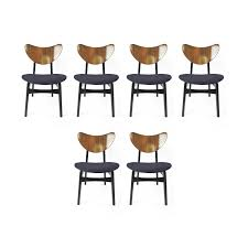 Set Of 6 Mid-century Dining Chairs From G-Plan, 1960s Midcentury Ding Chairs 1950s Set Of 4 Genforest Ding Chairs 2 Modern Pu West Elm Chair Velvet Vintage Mid Century Fniture Console Table Liberty Baldwin Oak Six Harvey Probber Style Walnut 8 Harris Sidechair Traditional Transitional Dering Hall Danish Modern Ding Chairs Insidtiesorg Luna Distressed Taupe Contemporary Art Deco Lumisource Anabelle Cream In Danish For Sale Warm Belham Living