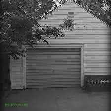 Garage 35 Modern Garage Door Sales Sets Best Garage Door Sales