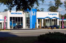 Used Trucks Valdosta Georgia Fabulous Langdale Honda Of Valdosta ... Craigslist El Paso Pets Best Car Models 2019 20 Best Cars And Trucks For Sale By Owner Orlando Florida Scrap Metal Recycling News Imgenes De Used In Nc Houston Auto Parts News Of New For Carmax Datsun 240z Release Date Tow Truck Valdosta Ga 2018 Dodge Charger Sale Near Thomsasville Ga Ford Ranger Nj How About 3000 A Double Take 1988