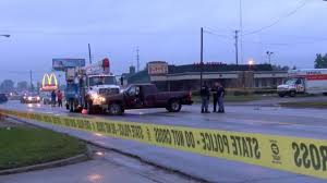 6 People Hit By Pickup Truck During 'Fight For $15' Rally In... Gm To Invest 877m For New Body Shop At Flint Truck The Cris In Isnt Over Its Evywhere Wired Waterford Team Two Men And A Truck Troy Mi Movers Posts Facebook Triggerman Admits Cold Case Killing Turns Witness Against Two Fill The Give United Way Of Lakeshore Friday May 11th 2018 Morning Weather Michael Moore Sprays Water Michigan Capitol Grand Rapids South Home