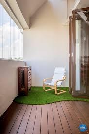 100 Maisonette Interior Design Db Studio Pte Ltd Hdb Executive 111 Clementi 4679