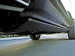 Amazon.com: AMP Research 75138-01A PowerStep Running Board: Automotive Amp Research Power Step For Truck Custom Trucks Retractable Steps For Rvs Jeep Wrangler Unlimited Lifted Powerstep Running Boards On A Gmc Sierra Denali Fast Official Home Of Powerstep Bedstep Bedstep2 Automatic Power Truck Access Plus Wwwtopsimagescom Transforming Stock 2015 Chevy Silverado 2500hd In Record Time 72019 F250 F350 Ugnplay 5 To Reduce Fork Lift Fires Firetrace Bustin Retractable Triple Steps Transit