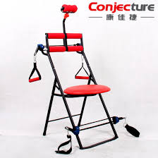 [Hot Item] Popular Fitness Equipment Home Gym Chair 4501 Gym Photos Folding Chair Bg01 Bionic Fitness Product Test Setup Photos Set Us 346 24 Offportable Camping Hiking Chairs Cup Holder Portable Pnic Outdoor Beach Garden Chair Side Tray For Drink On Chair Gym Big Sale Roman Adjustable Sit Up Bench Adsports Ad600 Multipurpose Weight Fordable Up Dumbbell Exercise Fitness Traing H Fishing Seat Stool Ab Decline The From Amazon Can Give You A Total Body Workout Jy780 Electric Metal Exercises Bleacher Mobile Arena Chairs Buy Chairsarena