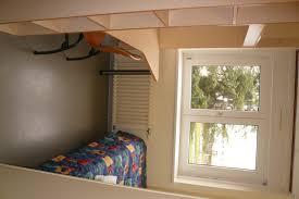 chambre crous location chambre 10m à dijon côte d or