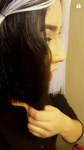 best 25 cruella deville wig ideas on pinterest cruella deville