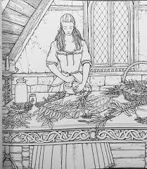 Outlander Coloring Book Download Now The Official An Adult