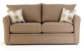Clayton Marcus Sofa Bed by Living Room Upholstered Sleeper Sofas Schneiderman U0027s Furniture
