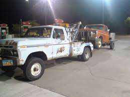 Tow Trucks: Tow Trucks Videos Ford Truck Enthusiast New Car Price 1920 American Historical Society Tow Trucks Craigslist For Sale Sales On For Dallas Tx Wreckers 2018 Chevy Rollback Awesome 25 Fresh Toyota Hilux Wheellift Installation Pickup F550 Upcoming Cars 20 Used Carriers Penske 1970 Dodge Charger