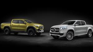 2017 Mercedes Benz X Class Pickup Truck 8K Wallpaper | HD Car ... Mercedes Benz Unimog U1300l 3d Model Transport U1300 Fbx C4d Lwo Mercedesbenz Sk Car Transporter Trucks Hobbydb Wikipedia Welly 160 Die Cast Large Truck White Mercedesbenzblog Trivia 1974 The New Generation Heavyduty Future With Trailer 2025 3d Model Hum3d Unveils Its Urban Electric Cargo Ireviews News Brazilian Actros Digital Models Showcase By Ronaldo 360 View Of Longhaul Truck The Future Bsimracing Searched For 2012mcedesbenzacoswithtrailer
