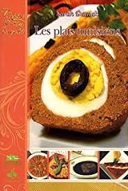cuisine juive tunisienne amazon fr la cuisine juive tunisienne de mère en fille 320