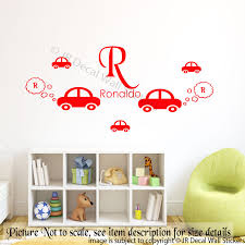 Details About Car Wall Stickers Personalized Name Initial Removable Vinyl  Decal Kid's Room Art Pusheen Unicorn 3d Slippers Playmobil Ghobusters Fire House Headquarters Play Set Beanbag Chairs Are Overrated Ksarefuckingstupid The World Of Tdoki At Changi Airport March 15may 1 2019 1st Camo 93 Wide Pullover Hoodie Ladies Excuse Me While I Take A Nap On This Comfy Couch Apartment Iex Bean Bag Gaming Chair Review Invision Game Community Diana Allen Williams Ghobuster Party Get The Ghost Supplies Digital Instant Download Marvel Avengers Strong Childrens Multicolour 52 X 38 Cm Swaddle Blankethror Pentagram X70 50 Allergic Fabric Stay Puft Child Costume