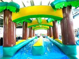 Pool Slides For Inground Pools Udearrobapublica