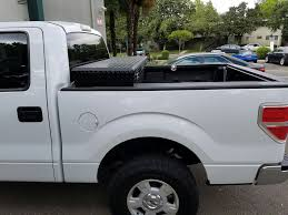 Splendent 49087d1460414052 Let S See Those Screw Toolboxes Truck Box ... Tradesman 48 Alinum Top Mount Tool Box Bright 192964 16 Work Truck Tricks Bedside Storage 8lug Magazine Lund 495 Cu Ft Fender Well Box78225 The Home Depot Walmartcom Bed Boxes Ultimate Box Youtube 36 Heavyduty Packaging Uws Ec20141 How To Install A System Bed And Attractive X Universal Chest To Kincrome White Range 80 Gal Tank Combo Tool 56inch Flush Single Lid 60 Inch Cross Wide Mid Size