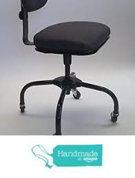Allsteel Acuity Chair Amazon by We Compare The 13 Best Office Chairs On The Market In Terms Of